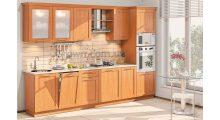 Кухня КХ-425 - Кухни