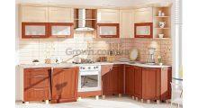 Кухня КХ-427 - Кухни