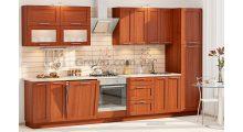 Кухня КХ-428 - Кухни