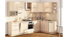 Кухня КХ-429 - Кухни