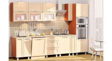 Кухня КХ-430 - Кухни