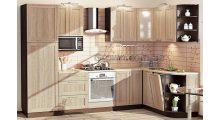 Кухня КХ-432 - Кухни
