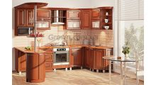 Кухня КХ-435 - Кухни