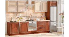 Кухня КХ-436 - Кухни