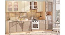 Кухня КХ-6137 - Кухни