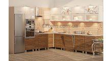 Кухня КХ-6145 - Кухни