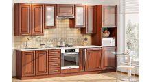 Кухня КХ-437 - Кухни