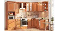 Кухня КХ-438 - Кухни