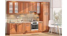 Кухня КХ-439 - Кухни