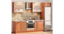 Кухня КХ-440 - Кухни