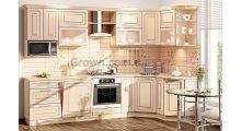 Кухня КХ-441 - Кухни