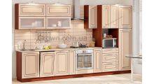 Кухня КХ-442 - Кухни