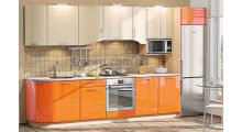 Кухня КХ-6132 - Кухни