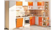 Кухня КХ-6133 - Кухни