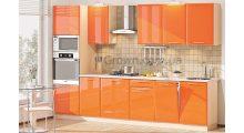 Кухня КХ-6134 - Кухни