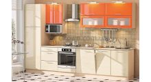 Кухня КХ-6135 - Кухни