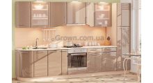 Кухня КХ-6136 - Кухни