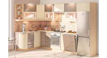 Кухня КХ-6138 - Кухни