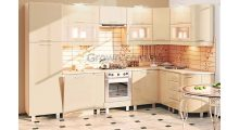 Кухня КХ-6139 - Кухни