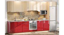 Кухня КХ-6141 - Кухни