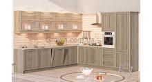 Кухня КХ-6142 - Кухни