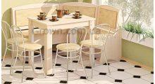 Кухонный уголок К-3 - Мебель для кухни
