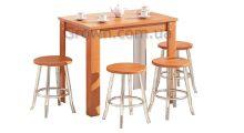 Стол кухонный С-12 - Столы кухонные
