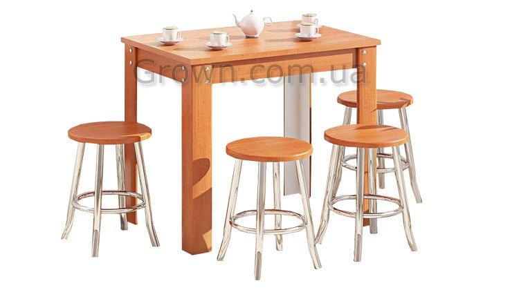 Стол кухонный С-12 - 1