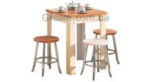 Стол кухонный С-13 - Столы кухонные