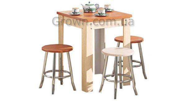 Стол кухонный С-13 - 1