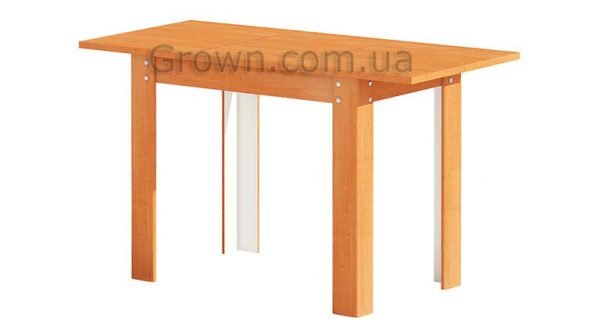 Стол кухонный С-11 - 1