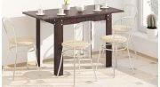 Стол кухонный С-11 - 4