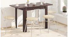 Стол кухонный С-11 - Мебель для кухни