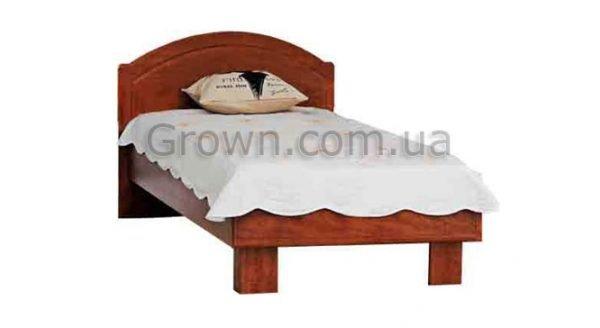 Кровать К-116 - 1