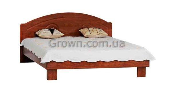 Кровать К-120 - 1