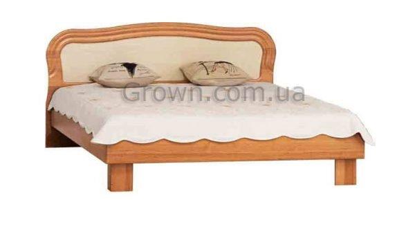 Кровать К-122 - 1
