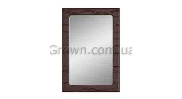 Зеркало М-603 - 1