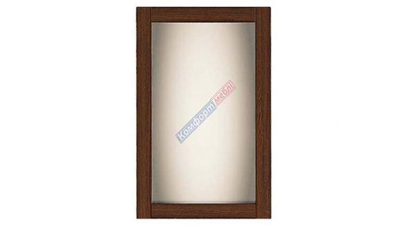 Зеркало М-607 - 1