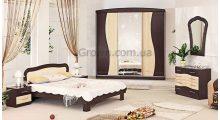Спальня СП-506