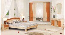 Спальня СП-508