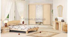 Спальня СП-482