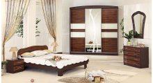 Спальня СП-490 - Спальни