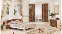 Спальня СП-495
