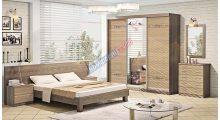 Спальня СП-4508 Cофт