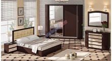 Спальня СП-4512 Cофт - Комплекты спален