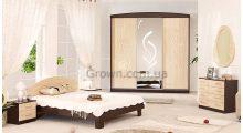 Спальня СП-513