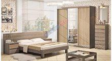 Спальня СП-4520 Европейская - Комплекты спален