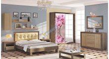 Спальня СП-4521 Марко - Комплекты спален