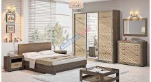 Спальня СП-4522 Марко