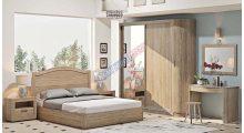 Спальня СП-4523 Марко - Комплекты спален